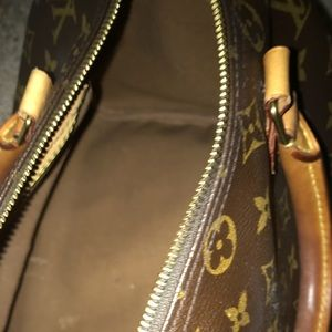 Louis Vuitton Bags - Louis Vuitton Speedy 30 bag